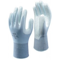 NEW Showa 265 Floreo Garden Glove