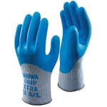 Showa Garden Gloves