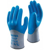 305 GRIP XTRA – Showa garden glove