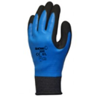 Showa 306 Gardening gloves