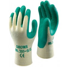 310 SHOWA GRIP – Showa garden glove