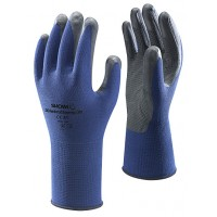 Showa 380 Extra Grip gardening gloves
