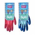 Childrens Garden Gloves