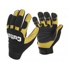 Ultimate Utility Gloves