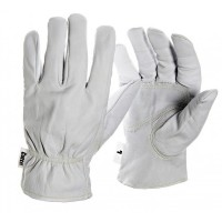 Cutter Unlined Gardening Gloves