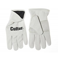 Cutter Winter Gardening Gloves