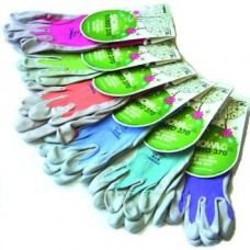 Showa Floreo 370 5XS gardening gloves