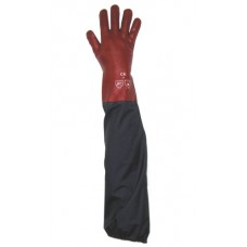 CSM Ladies Pond Glove