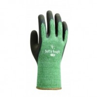 Soft n Tough Garden gloves