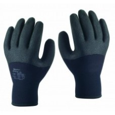 Argon Thermal Garden Glove